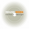 Logo : Agence HOUSE WORK