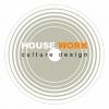 Logo : Agence HOUSE WORK