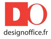 Logo : Design Office - DOmed