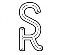 Logo : simon reynaud design