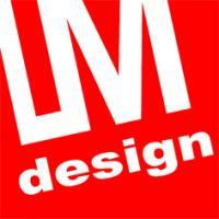 Logo : Léo Maltès Design