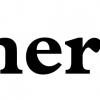 Logo : numero111