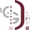 Logo : magDesign