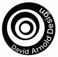 Logo : David Arnold Design