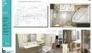 Ré-aménagement sur-mesure de salle de bain