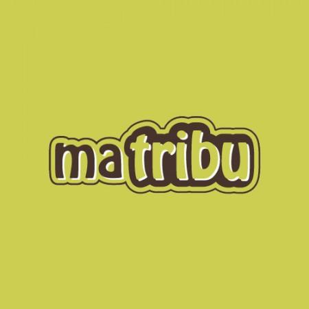 Design du logo