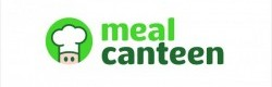 Logotype Meal Canteen