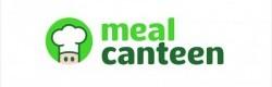 Logotype Meal Canteen