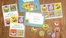 My Little Vedette - Album de chansons personnalisées pour enfant