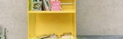 La Givebox adopte les codes du mobilier urbain pour une insertion harmonieuse dans son environnement. Dans la partie haute, les objets déposés sont visibles et mis en valeur. Les différentes surfaces peuvent être utilisées pour sensibiliser, informer et communiquer avec les riverains. Le banc / support invite les passants à s'arrêter un instant pour lire ou discuter. Plus qu'un simple point de dépôt, la Givebox devient une invitation à réinvestir l'espace public.