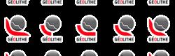 Planche de recherche Logoype