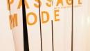 Passage Mode