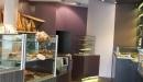 Boulangerie Pâtisserie GIBOULET ZECCHIN