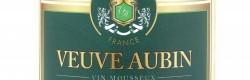 Refonte de Veuve Aubin.