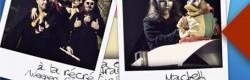 Cœur de saison 2012-2013 du SIVO Les spectacles Jeune Public