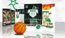 Basket Box Alptis