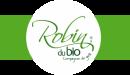 Robin du Bio
