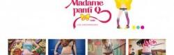 Sélection culotte Madame Pantï Q