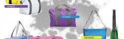 Collection sac