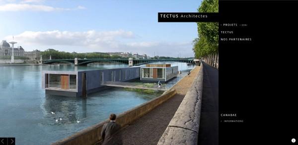 Fiche designer : Hervé Augoyat
