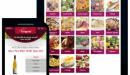 Viniguide - web application d'aide à l'achat de vin sur lieu de vente