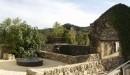 La coulée vive, chemin curieux d'Ardèche