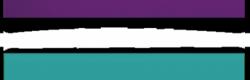 Logo cabinet médical les Aqueducs